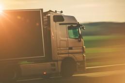 bedrijfsvoertuig-truck